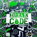 Break the code : Un Mastermind multi-joueur