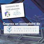 [ CONCOURS ] – Gagnez The Hadal Project