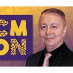 CMON veut conquérir le marché asiatique