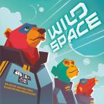 Wild Space – Le test en famille