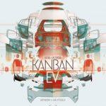L'opinion des joueurs sur les voitures en métal de Kanban EV (addon de la campagne KS)