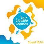 Libellud: programme du FIJ2020 et quelques petites surprises