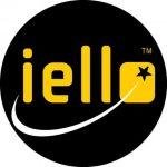 BGG News: Iello à Nuremberg