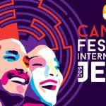 Funforge: programme du FIJ2020 (Cannes) Zone-A jouableeeeeeee !!!!