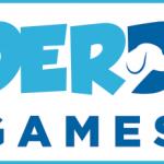 Underdog Games: Analyse d'un nouveau modèle: la vente directe au consommateur par les éditeurs (en anglais)