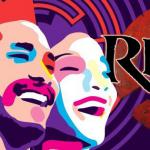 Runes Editions : programme du FIJ2020 (à Cannes)