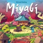 Miyabi – L'avis sur Akoa Tujou
