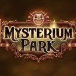 Mysterium Park chez Libellud (1er d'une gamme apparemment) : proto jouable au FIJ2020 (ce n'est pas une extension de Mysterium)
