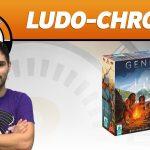 Ludochrono explique les règles de Génesia