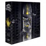 King of Tokyo dark edition dispo en précommande et en VF (livraison en avril)