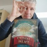 Concours pour gagner Crystal Palace