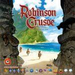 Lien de forum pour toute l'actualité sur Robinson Crusoe: Adventures on the Cursed Island