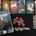 Les échos : Hachette primé pour la première fois dans le jeu de société