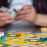 Les jeux de société: pourquoi continue-t-on à y jouer ? (France Inter)