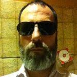 Burgle bros : Deck de cartes corrigées dispo en boutiques