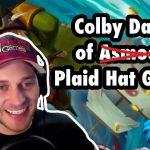 Plaid Hat Games en vidéo (en anglais) pour parler de Forgotten Waters, Summoner Wars 2, et d'Asmodee dont ils se séparent