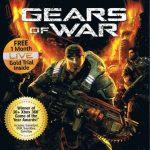 BGG News: on en sait plus sur Gears of War, Keyper at Sea extension de Keyper, Pandemic Legacy S3, un autre jeu (lequel?)de Matt Leacock pour cet été
