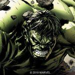Marvel Champions: mode héroïque dégainé (en plus du mode débutant) / fichier à télécharger en anglais (certainement bientôt en VF)