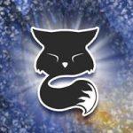 Science Or Die bientôt sur KS : un nouveau nom est cherché et Grey Fox Games donnera 5 $ à l'organisme de bienfaisance Direct Relief pour chaque exemplaire vendu lors du Kickstarter à venir