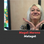 FIJ Cannes 2020 : Matagot