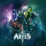 Lundi : Abyss fera sa grande entrée sur une page dédiée Facebook / concours à la clé?