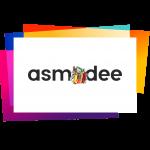 Asmodee se mobilise pour les joueurs confinés aussi avec un pack de téléchargement de jeux gratuit