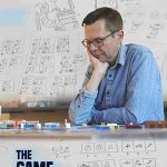 "Film documentaire ""The Game Designers"""