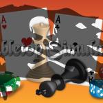 Tabletop Simulator : le piratage massif décomplexé