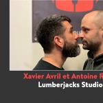 FIJ Cannes 2020 : Lumberjacks Studio