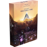 Jouez à Anachrony: Fractures of time sur tabletopia