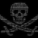 Le compte Facebook de Worldwide Games a été piraté