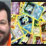 Le propriétaire d'une boutique de jeux de société,en Floride, arrêté pour violation de l'ordre de confinement (article en anglais)