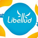 Libellud recrute deux graphistes (CDI, Poitiers 86)