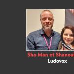 [FIJ Cannes 2020] Ludovox