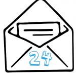 La newsletter #24 de La Société des Auteurs de Jeux