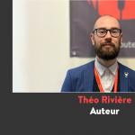 FIJ Cannes 2020 : Théo Rivière