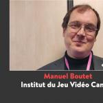 FIJ Cannes 2020 : Master MAJIC