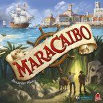 Concours: Maracaibo à gagner