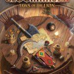 Sortie en Juillet de Jaws of the Lion (Gloomhaven, version allégée), pas de VF annoncée pour l'instant mais ça ne saurait tarder