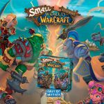 Annonce de Small World of Warcraft !