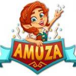 Amuza Games une nouvelle maison d'édition tournée vers la famille et la jeunesse créée par l'éditeur Game Brewer