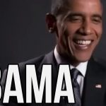 Obama et ses jeux de société préférés :) (en anglais)