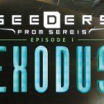 Wizkids annonce faire la version anglaise de Exodus Seeders from Sereis