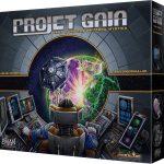 Projet Gaia réédité chez Super Meeple avec des règles corrigées (et pour Terra Mystica ils y pensent)