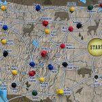 7 jeux de société du monde entier qui à apprendre et à explorer, pas à gagner (article en anglais par le New York Times)