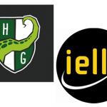 Iello et horrible Guild s'entendent sur un partenariat