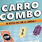 Carro Combo – Le test en famille