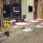 ZOOM SUR LA RÉOUVERTURE DES CAFÉS-JEUX
