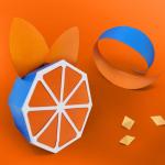 Les sorties 2020 chez Blue Orange