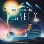 The Search for Planet-X ne devrait plus tarder (en anglais mais qqn a des news du français?)